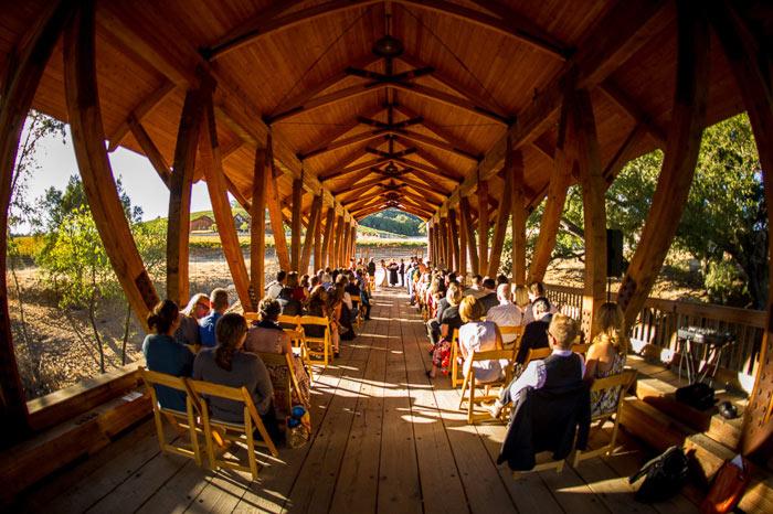 Paso Robles California >> Halter Ranch Wedding Photography in Paso Robles ...
