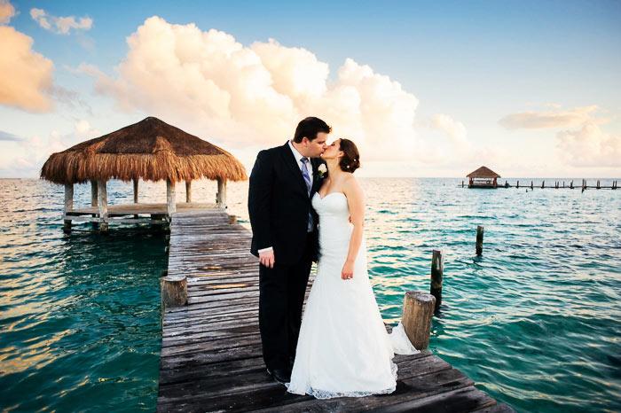 Azul-Beach-By-Karisma-Resort-Wedding-Photography-Cancun-Mexico