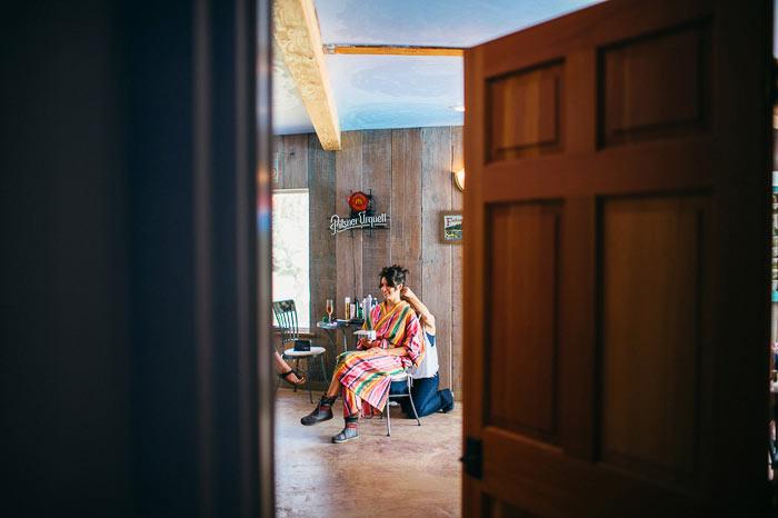 san luis obispo wedding photographers jonathan roberts