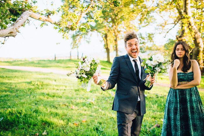 san luis obispo wedding photography bluephoto