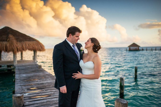 Wedding photography by Jonathan Roberts in Cabo San Lucas, Mexico