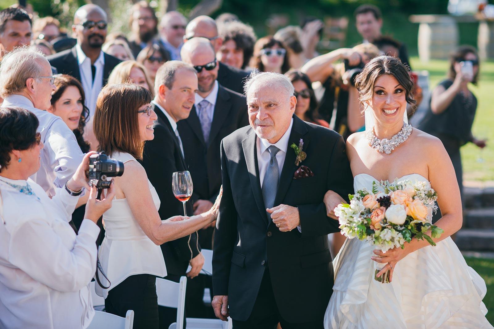 Santa Margarita Ranch Wedding Joe Lo Truglio And Beth Orton Bluephoto Wedding Photographer