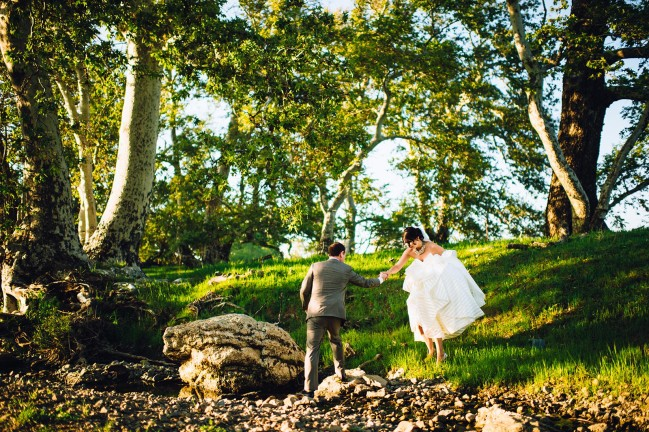 Wedding photography by Jonathan Roberts at Santa Margarita Ranch in Santa Margarita