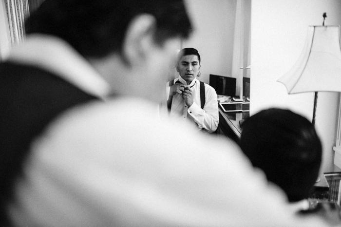 20160625-Roccio-and-Javier-Flying-Caballos-Ranch-Wedding-Photography-2225 copy