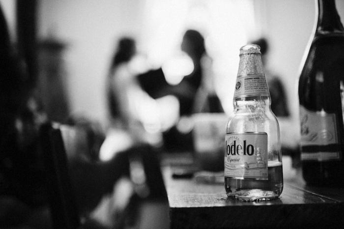 20160625-Roccio-and-Javier-Flying-Caballos-Ranch-Wedding-Photography-2226 copy