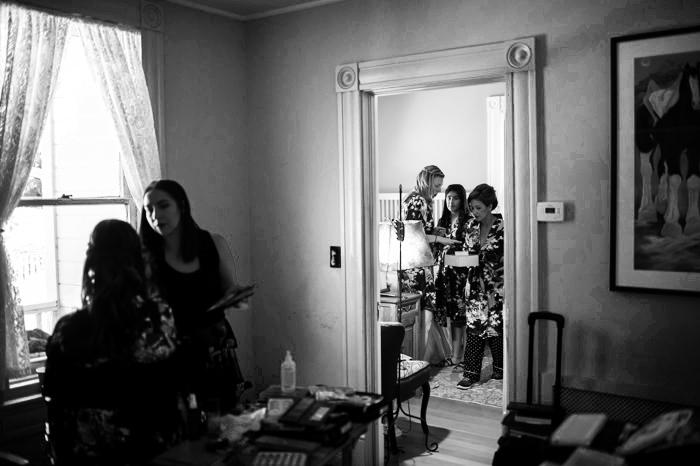 20160625-Roccio-and-Javier-Flying-Caballos-Ranch-Wedding-Photography-2227 copy