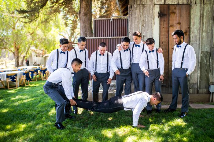 20160625-Roccio-and-Javier-Flying-Caballos-Ranch-Wedding-Photography-2232 copy