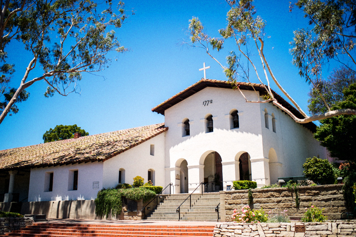 20160625-Roccio-and-Javier-Flying-Caballos-Ranch-Wedding-Photography-2236 copy