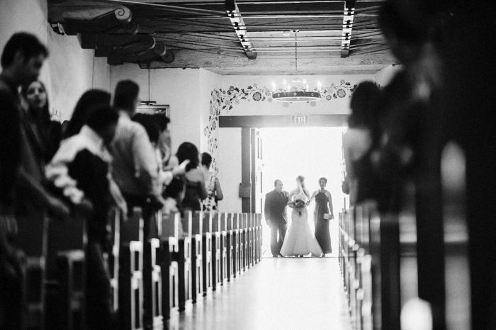 20160625-Roccio-and-Javier-Flying-Caballos-Ranch-Wedding-Photography-2240 copy