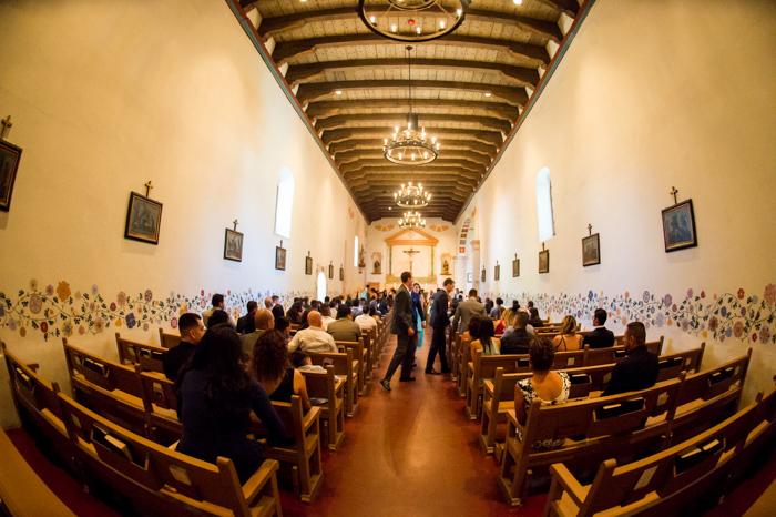 20160625-Roccio-and-Javier-Flying-Caballos-Ranch-Wedding-Photography-2244 copy