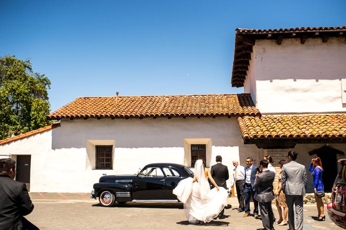 20160625-Roccio-and-Javier-Flying-Caballos-Ranch-Wedding-Photography-2248 copy