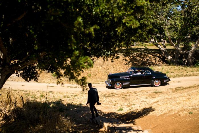 20160625-Roccio-and-Javier-Flying-Caballos-Ranch-Wedding-Photography-2250 copy