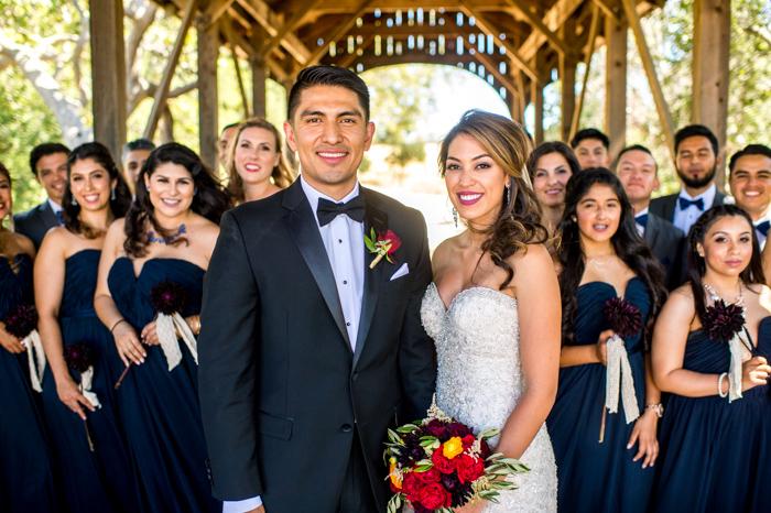 20160625-Roccio-and-Javier-Flying-Caballos-Ranch-Wedding-Photography-2252 copy