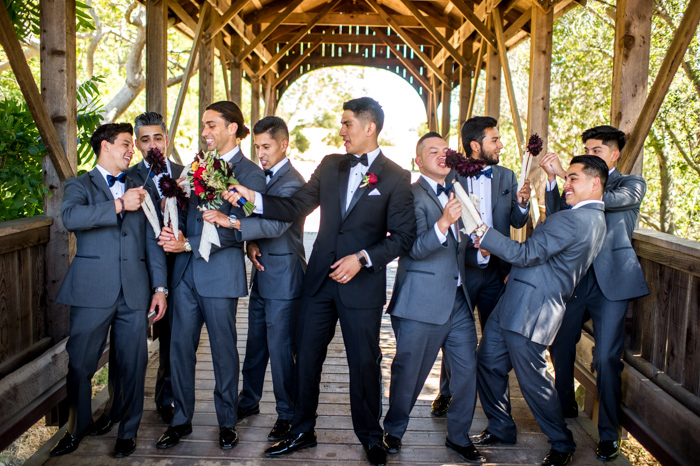 20160625-Roccio-and-Javier-Flying-Caballos-Ranch-Wedding-Photography-2254 copy