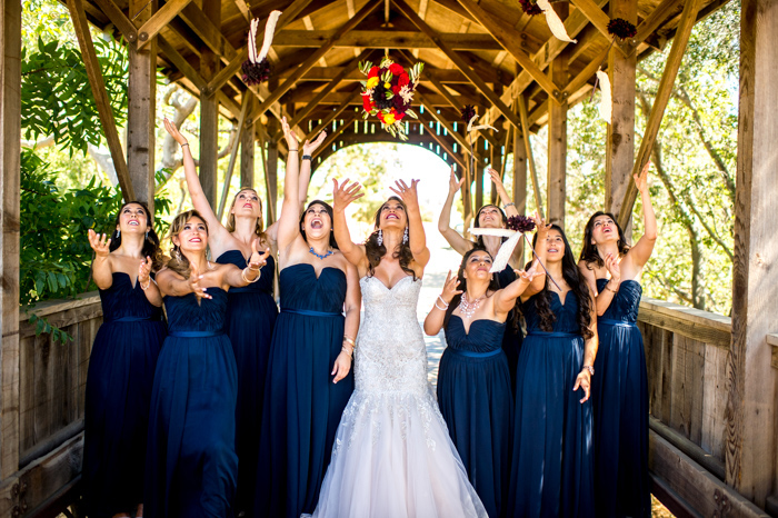 20160625-Roccio-and-Javier-Flying-Caballos-Ranch-Wedding-Photography-2256 copy