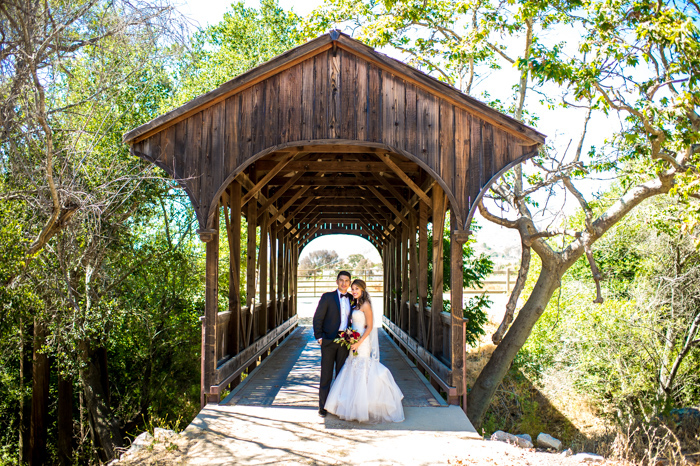 20160625-Roccio-and-Javier-Flying-Caballos-Ranch-Wedding-Photography-2262 copy