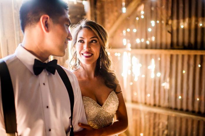20160625-Roccio-and-Javier-Flying-Caballos-Ranch-Wedding-Photography-2268 copy