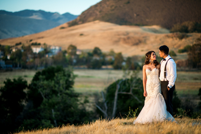 20160625-Roccio-and-Javier-Flying-Caballos-Ranch-Wedding-Photography-2285 copy