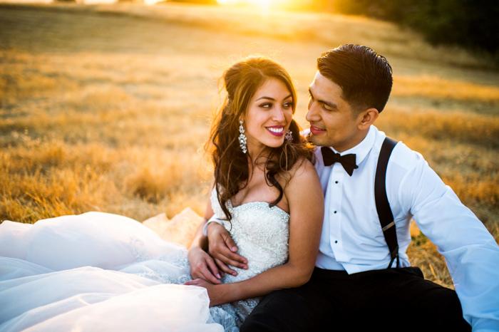 20160625-Roccio-and-Javier-Flying-Caballos-Ranch-Wedding-Photography-2288 copy