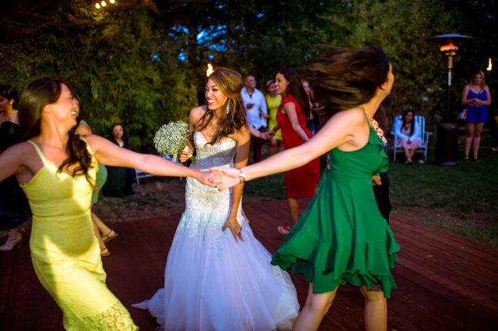 20160625-Roccio-and-Javier-Flying-Caballos-Ranch-Wedding-Photography-2299 copy