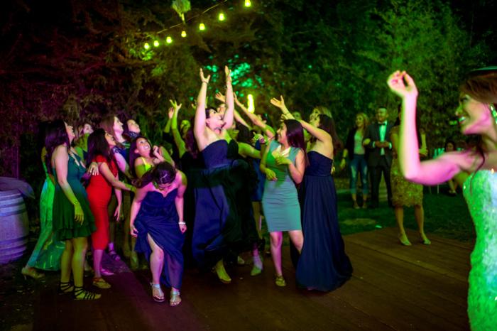 20160625-Roccio-and-Javier-Flying-Caballos-Ranch-Wedding-Photography-2300 copy