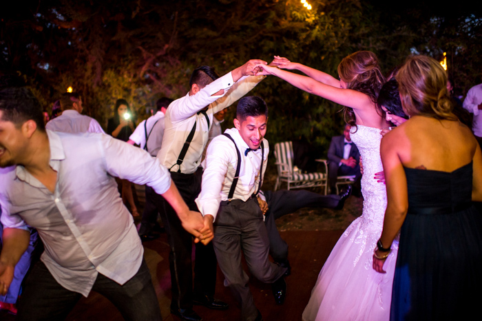 20160625-Roccio-and-Javier-Flying-Caballos-Ranch-Wedding-Photography-2301 copy