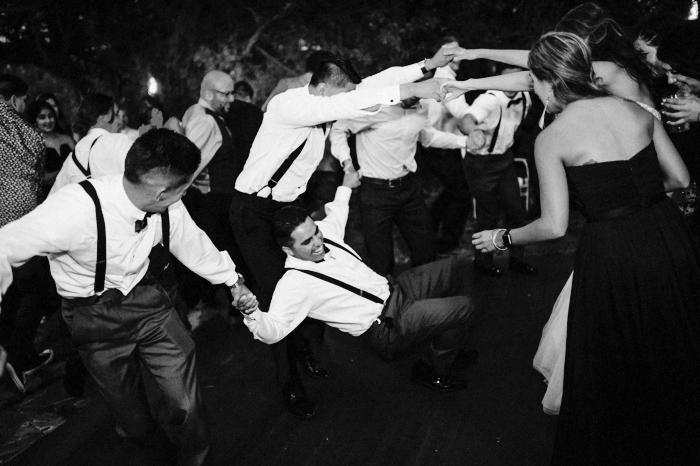 20160625-Roccio-and-Javier-Flying-Caballos-Ranch-Wedding-Photography-2303 copy