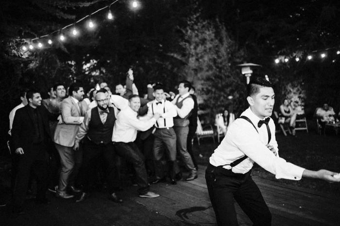 20160625-Roccio-and-Javier-Flying-Caballos-Ranch-Wedding-Photography-2304 copy