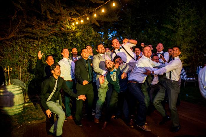 20160625-Roccio-and-Javier-Flying-Caballos-Ranch-Wedding-Photography-2305 copy