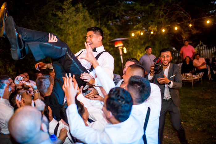 20160625-Roccio-and-Javier-Flying-Caballos-Ranch-Wedding-Photography-2308 copy