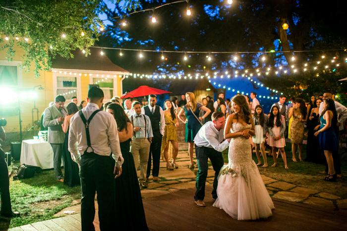 20160625-Roccio-and-Javier-Flying-Caballos-Ranch-Wedding-Photography-2313 copy