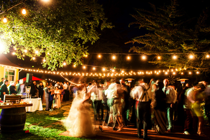 20160625-Roccio-and-Javier-Flying-Caballos-Ranch-Wedding-Photography-2324 copy
