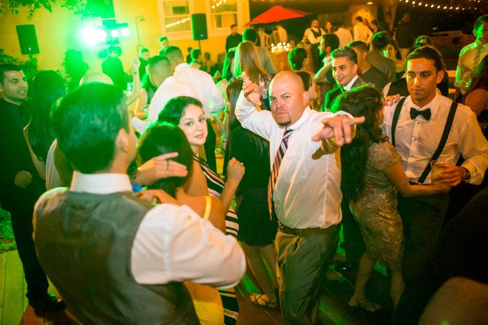 20160625-Roccio-and-Javier-Flying-Caballos-Ranch-Wedding-Photography-2328 copy