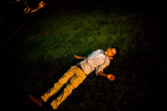 20160625-Roccio-and-Javier-Flying-Caballos-Ranch-Wedding-Photography-2329 copy