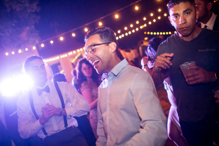 20160625-Roccio-and-Javier-Flying-Caballos-Ranch-Wedding-Photography-2333 copy