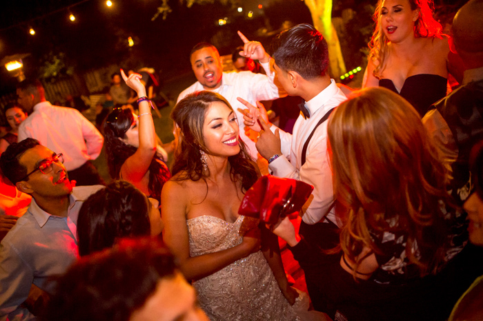 20160625-Roccio-and-Javier-Flying-Caballos-Ranch-Wedding-Photography-2337 copy