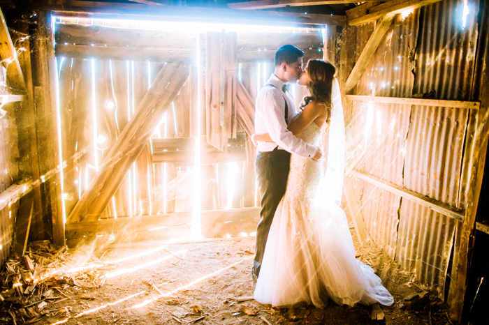 20160625-Roccio-and-Javier-Flying-Caballos-Ranch-Wedding-Photography-6666