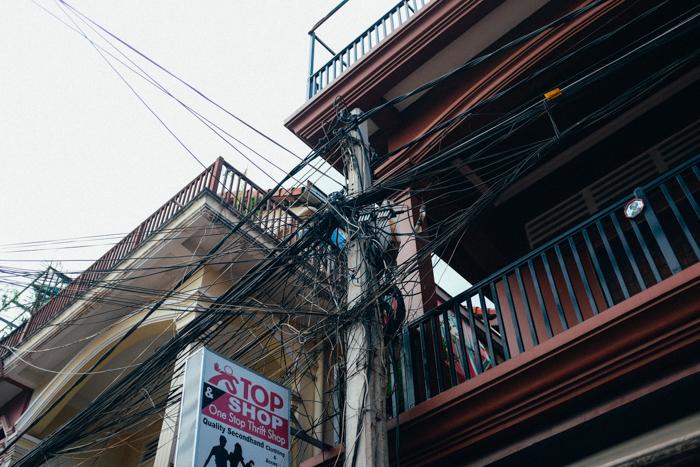 20161124-cambodia-vietnam-family-vacation-blog-2222