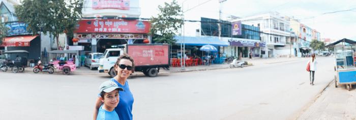 20161124-cambodia-vietnam-family-vacation-blog-2223