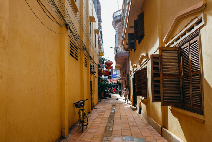 20161124-cambodia-vietnam-family-vacation-blog-2224