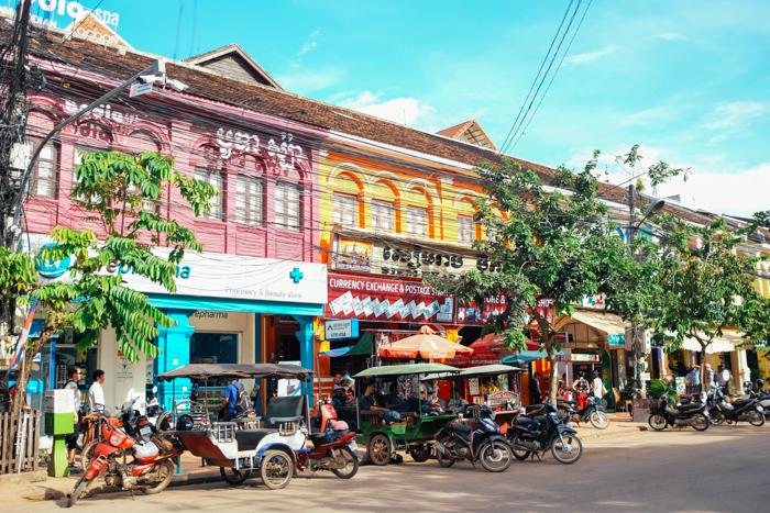 20161124-cambodia-vietnam-family-vacation-blog-2225