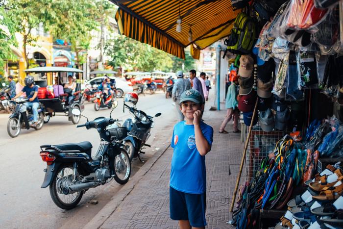 20161124-cambodia-vietnam-family-vacation-blog-2226