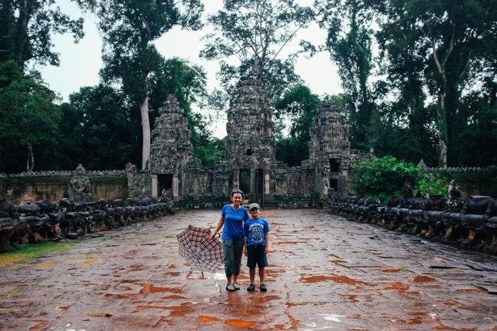 20161124-cambodia-vietnam-family-vacation-blog-2227