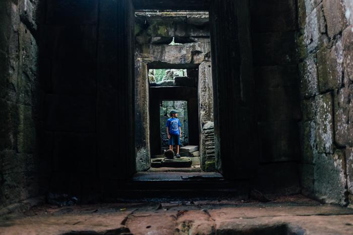 20161124-cambodia-vietnam-family-vacation-blog-2228