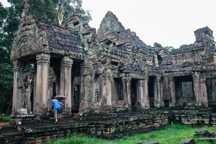 20161124-cambodia-vietnam-family-vacation-blog-2229
