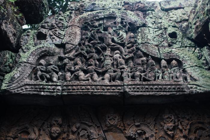 20161124-cambodia-vietnam-family-vacation-blog-2230