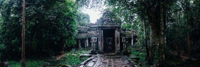 20161124-cambodia-vietnam-family-vacation-blog-2231