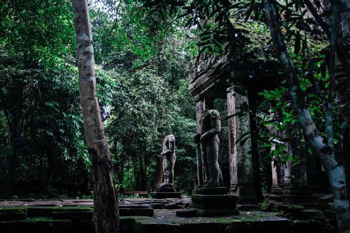 20161124-cambodia-vietnam-family-vacation-blog-2232