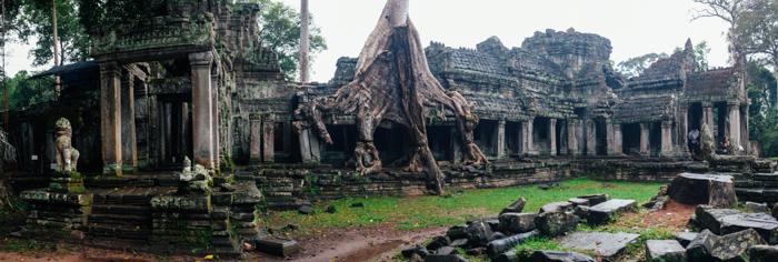 20161124-cambodia-vietnam-family-vacation-blog-2233