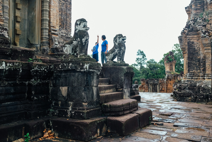 20161124-cambodia-vietnam-family-vacation-blog-2235